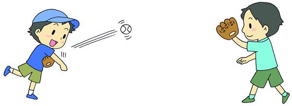 電磁波シールド:イメージイラスト